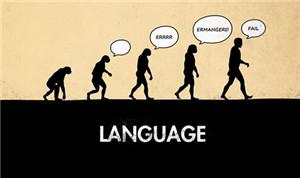 语言差异研究推进早教发展