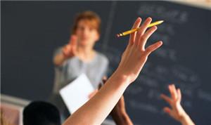 想在芬兰做教师,靠聪明可不行!