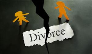 离婚可能导致孩子肥胖