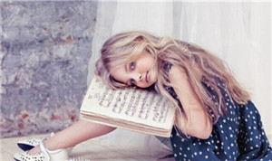 快乐课堂,快乐成长:芬兰教育的13条成功秘诀